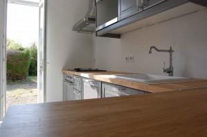 Cuisine Ikea_Recreate_pose de cuisines_services_Gannat_Riom (7)