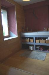 Faisons Ensemble__Recreate_Rénovation, isolation, parquet salle de bain_Services_Vichy_Gannat_Riom(14)