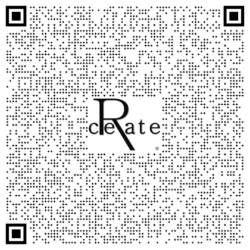 Damien Hautecoeur_Recreate_coordonnées