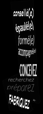 Recreate_ Faisons Ensemble